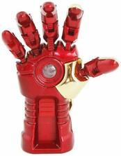 Flash Drive Creative Cartoon Iron Man Arm Mini Portable High Speed 64GB lot