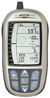 Brauniger Motor Eco GPS Variometer Instrument - Paragliding and Paramotoring
