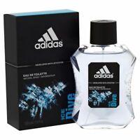 Adidas Ice Dive 100Ml Edt Men