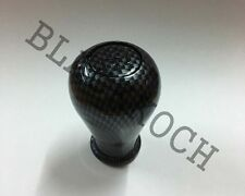 Gear Shift Knob acrylic for Nissan Datsun Fairlady 240Z 260Z 280Z 280ZX Roadster
