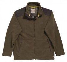 Manteaux et vestes polaire taille S pour homme