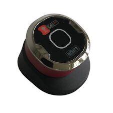 Weber 7220 iGrill mini Grillthermometer für Smartphones