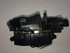 Door lock actuator Ford Fiesta, Edge, Fusion, Lincoln MKX, 11-16 back Right