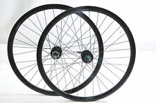 "JALCO RIM 27.5"" 650B 584 x16 DISC HUB WHEELS DEEP WALL RIMS 8/9 10 CASSETTE NEW"