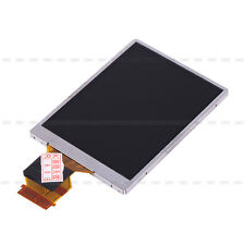 LCD Screen Display W/ Backlight BT For Sony A200 A300 A350 DSLR Digital Camera