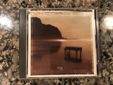 Michael Nyman The Piano Cd! Also See Peter Greenaway Philip Glass