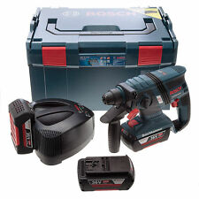 Bosch Power Drills