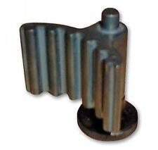 ! oferta! herramienta de bloqueo del cigüeñal cigüeñal VW AUDI Pd Motor OEM T10050/310-085