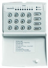 LED Keypad DCA-0001 for Texecom Veritas Burglar Alarm V8 C8 and R8