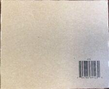 "2015 U.S. Mint Set. Un-opened Box. Complete.28 coin set. With 14 each ""P"" & ""D"""