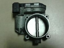 Audi A6 C5 Allroud 2.7biturbo 184 kw Throttle Body 078133062