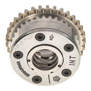 12-20 JEEP DODGE CHRYSLER ENGINE TIMING GEAR SHAFT SPROCKET OEM NEW MOPAR