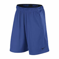 NEW Men's Nike Hybrid Dri-Fit Short Big & Tall - Large