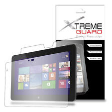 Genuine XtremeGuard FULL BODY LCD Screen Protector Cover For Dell Venue 11 Pro