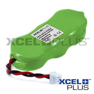 Honda Cobra Car Alarm Sounder 250mAh Immobiliser Backup Battery 7905 7918 7925