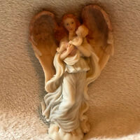 "Seraphim Classics Seraphina #69997 ""Heaven's Helper"" 1994"