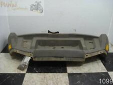 Bombardier Can-Am Rally REAR MOUNT RACK