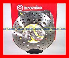 DISCO FRENO ANTERIORE BREMBO HONDA XRV 750 AFRICA TWIN 90>   68B407C7