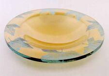 "Stephen Schlanser ""Autumn Bowl"" - 16"", GOLD, Brand New: Made to Order"