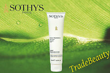 Sothys Hydra-Matt fluid  150ml *new