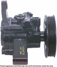 Cardone Industries 21-5824 Remanufactured Power Steering Pump W/O Reservoir