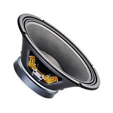 "Celestion TF Truvox 1225e 12"" PA Speaker 300 Watts 8 ohms Woofer 739894532358"