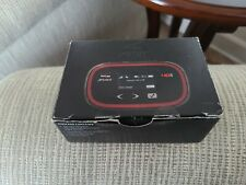 Novatel MIFI5510L 4G Jetpack LTE Mobile Hotspot Verizon Wireless