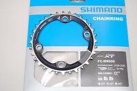 Corona SHIMANO XT 32T FC-M8000-1/PLATO SHIMANO xt 32T FC-M8000-1