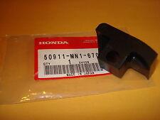 Honda XR250 XR250R XR600 XR600R XR650 XR650L chain slider guide OEM