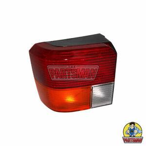 LH Left Hand Tail Lamp Light Volkswagen Transporter T4 11/92-7/04 & Caravelle 2/