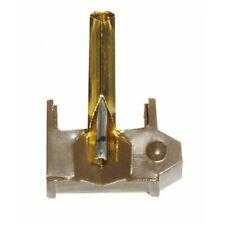AKAI AP-206D : Diamant de rechange