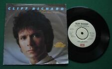"Cliff Richard True Love Ways / Galadriel LPO EMI5385 7"" Single"
