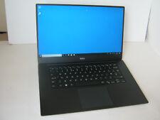 13: Dell XPS 15 9550, i5 6300HQ 2.3 Ghz, 1TB, 8GB DDR4, 1920x1080, Backlit
