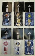 Adidas Schweißband Schweißbänder Wristband verchiedene Farben & Motive O