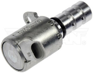 Dorman 916-879 Variable Valve Timing Solenoid