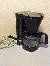 24V LKW Truck Reise Kaffemaschine Kaffee 5 Tassen