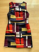alice olivia dress 2. NWOT. GD