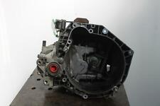 2007 ALFA ROMEO 147 1910cc Diesel 6 Speed Manual Gearbox  55210104