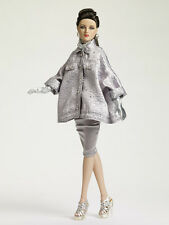 Sparkling OUTFIT ONLY for Tonner Antoinette