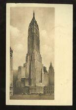 CHILE 1946 PPC MANHATTAN BANK to LONDON