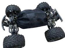 Chassis Dirt Dust Resist Guard Cover for Traxxas E-MAXX EMAXX E MAXX 39086 39087