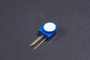 20pcs 15K Trimmer Potentiometer NOS SVR