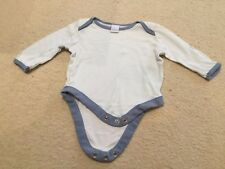 Baby Boys Disney Vest Age 0 to 3 Months