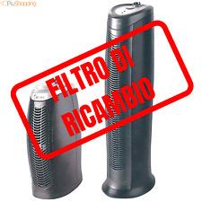 FILTRO HEPA RICAMBIO PER PURIFICATORE ARIA DEPURATORE IGIENIZZANTE IONIZZATORE