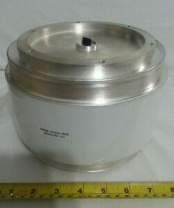 Greenstone USA, CFFP-2000-30S fixed Vacuum Capacitor skbawa-b557