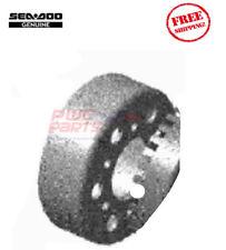 SeaDoo BRP OEM Flywheel 4-TEC ACE 1630 RXP-X RXT-X 215 255 260 GTI GTX 420296900