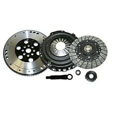 SCION TC 2.4L COMPETITION CLUTCH STAGE 2 TWO CLUTCH AND LIGHTWEIGHT FLYWHEEL KIT
