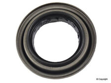 Differential Pinion Seal-Qualiseal WD EXPRESS fits 74-97 Jaguar XJ6