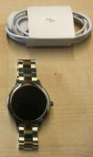 Fossil Q Gen 3 Smart Watch - Venture Stainless Steel - Boxed Grade B Smartwatch