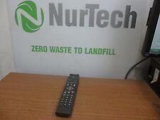 LOT OF 3 Tandberg 770 880 1000 2500 6000 Codec Video Control remote control
